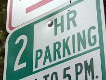 25253-parking-220x165