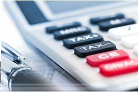 nav_taxes_fees